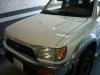 1996 Toyota 4