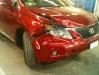 2010 RX 350